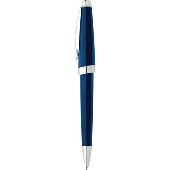 Cross® Aventura Starry Blue Ballpoint Pen