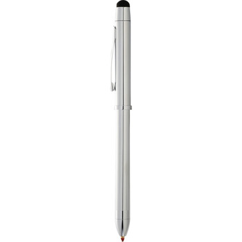 Cross® Tech3+ Multi Function Stylus Pen