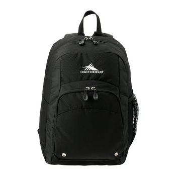 High Sierra® Impact Daypack | Hardgoods.ca