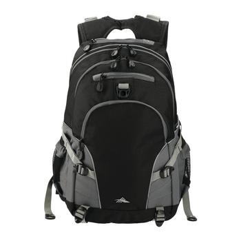 High Sierra® Loop Backpack | Hardgoods.ca