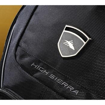 High Sierra® Elite Fly-By Compu-Backpack