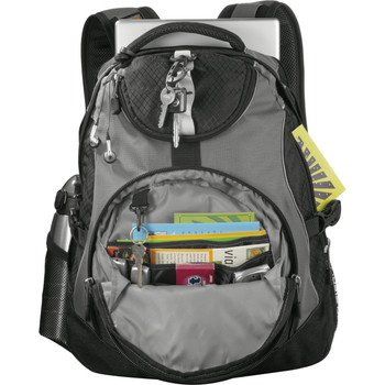 High Sierra® Access Compu-Backpack