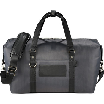 Cutter & Buck® Pacific Series Weekender Duffel Bag