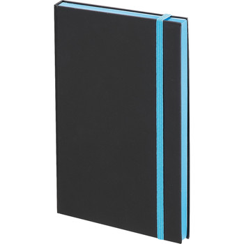 Color Pop Bound JournalBook™