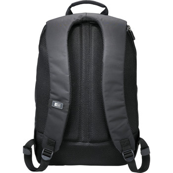 "Case Logic® 15.6"" Tablet + Compu-Backpack"