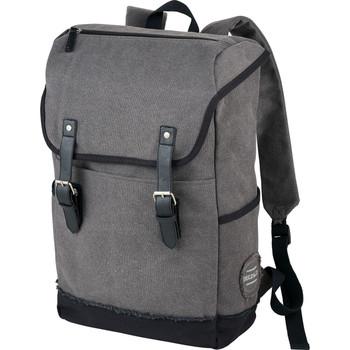 Field & Co. Hudson Compu-Backpack, 1 | Hardgoods.ca
