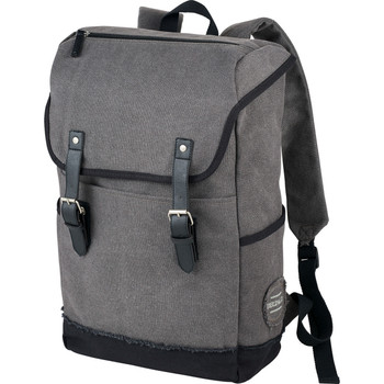 Field & Co. Hudson Compu-Backpack, 1 | Hardgoods.ca