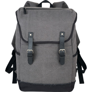 Field & Co. Hudson Compu-Backpack, 2 | Hardgoods.ca