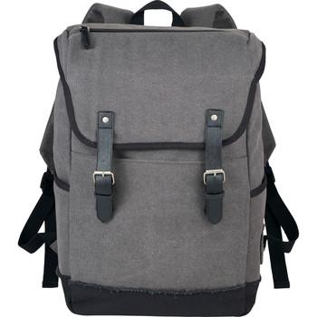 Field & Co. Hudson Compu-Backpack, 2 | Hardgoods.ca