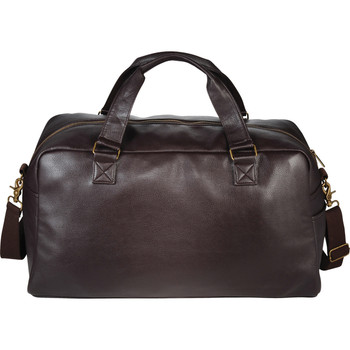"Oxford 20"" Weekender Duffel Bag"