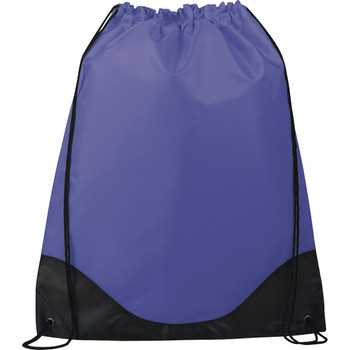 Royal Cruz Drawstring Sportspack | Hardgoods.ca