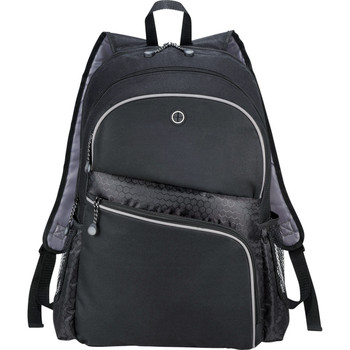 "Hive 17"" TSA Computer Backpack"