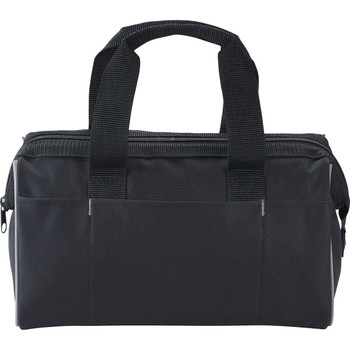 "WorkMate 13"" Tool Bag"