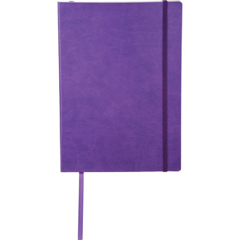 Pedova™ Large Ultra Soft Bound JournalBook™