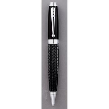 Triton Ballpoint Pen