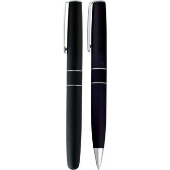 SoHo Roller Pen Set (Black)