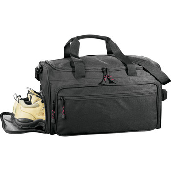 "Excel Sport 18"" Club Duffel Bag"