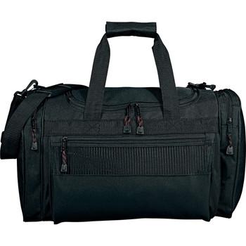 """Excel Sport Deluxe 20"""" Duffel Bag"""