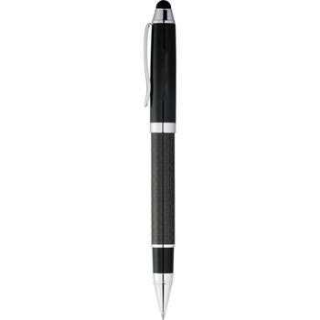 Luna Roller Ball Stylus Pen