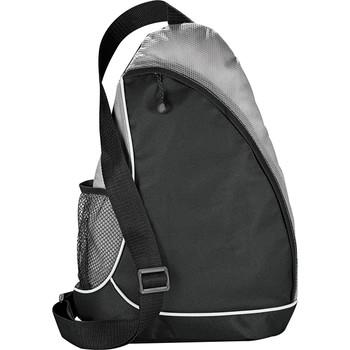 Sling Shot Sling Backpack | HardGoods.ca