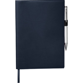 Pedova™ Refillable JournalBook™