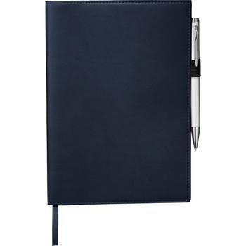 Pedova™ Refillable JournalBook™