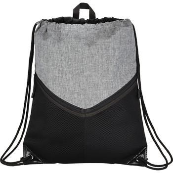 Voyager Drawstring Sportspack