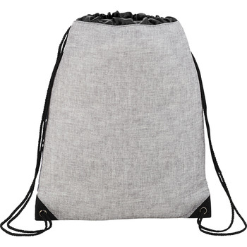 Solid Airmesh Sportspack