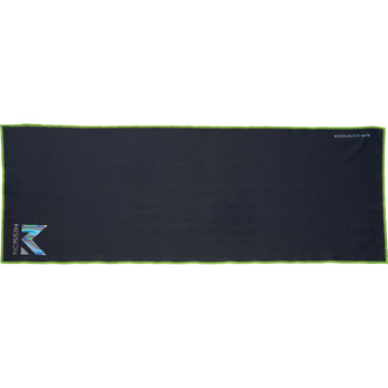 """Mission HydroActive Max Large Towel 11 x 33"""""""
