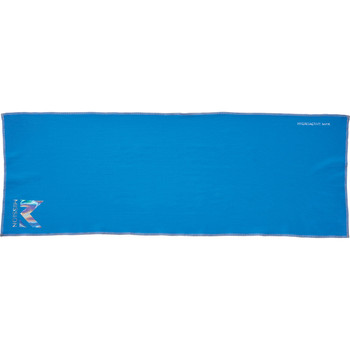 Mission HydroActive Max Large Towel 11 x 33""