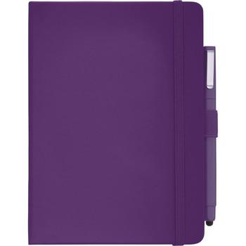 Vienna Hard Bound JournalBook™ Bundle Set