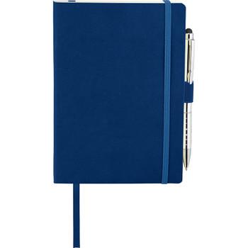 Revello Soft Bound JournalBook