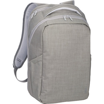 Zoom Grid 15'' TSA Computer Backpack | Hardgoods.ca