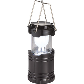 Pop Up 6 LED Lantern | Hardgoods.ca