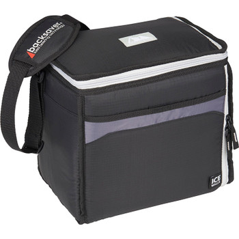 Arctic Zone 24 Can Ice Wall Cooler | Hardgoods.ca
