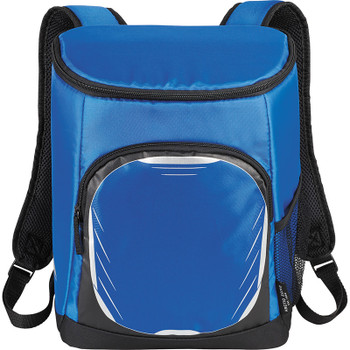 Royal - Arctic Zone 18 Can Cooler Backpack | Hardgoods.ca