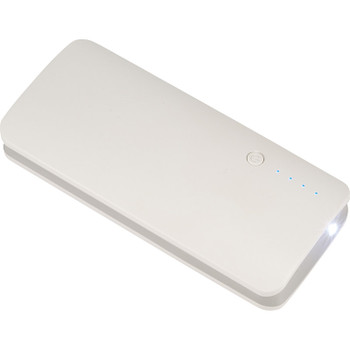 Spare 10000 mAh Power Bank | Hardgoods.ca
