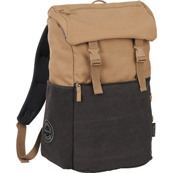 Field & Co. Venture 15'' Computer Backpack | Hardgoods.ca