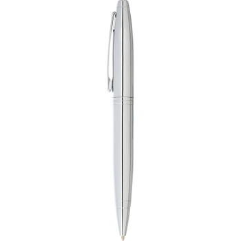 Cross Calais Chrome Ballpoint | Hardgoods.ca