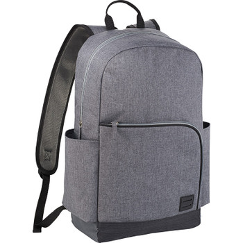 Grayson 15'' Computer Backpack | Hardgoods.ca