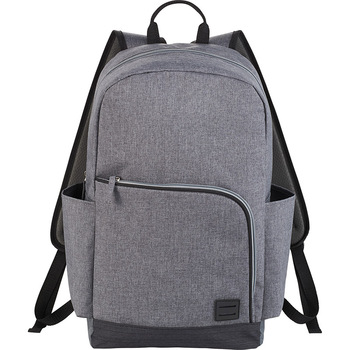 Grayson 15'' Computer Backpack | Hardgoods.ca