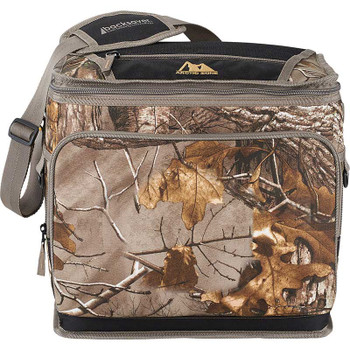 Arctic Zone Realtree Camo 36 Can Cooler | Hardgoods.ca