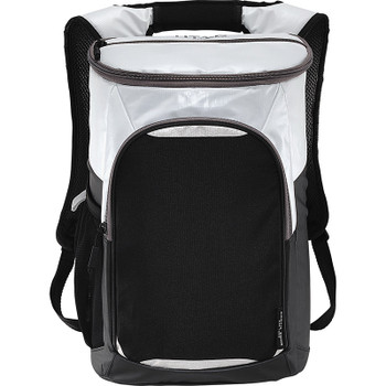 Arctic Zone Titan Deep Freeze Backpack Cooler | Hardgoods.ca