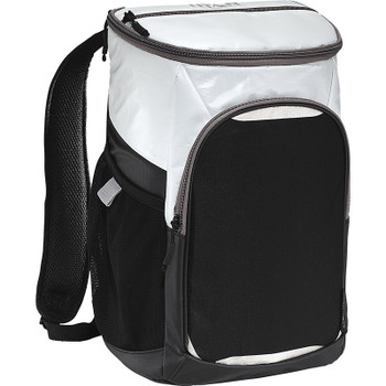 Arctic Zone Titan Deep Freeze Backpack Cooler | Hardgoods.ca