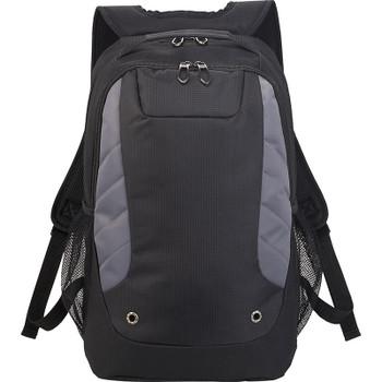 Sanford 15'' Computer Backpack | Hardgoods.ca