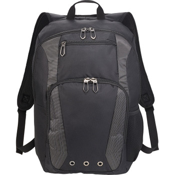 Blackburn 17'' Computer Backpack | Hardgoods.ca