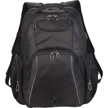 Rainier TSA 17'' Computer Backpack | Hardgoods.ca