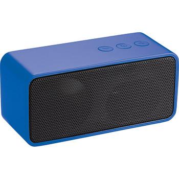 Royal - Stark Bluetooth Speaker | Hardgoods.ca