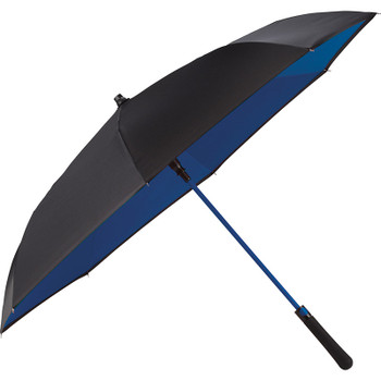 Royal - 48'' Auto Open Inversion Umbrella | Hardgoods.ca
