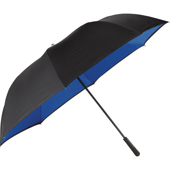 Royal - 58'' Inversion Manual Golf Umbrella | Hardgoods.ca